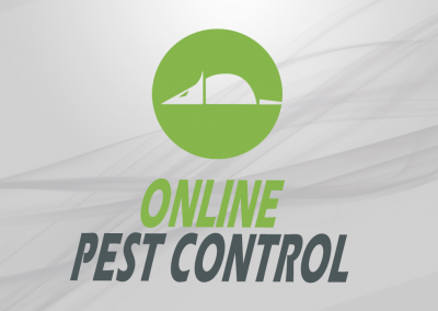 OnlinePestControl